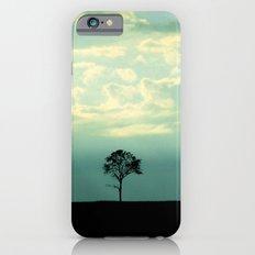 One Tree iPhone 6s Slim Case