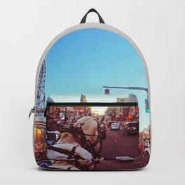 Nashville Backpack