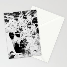 Y O L K  IN NETHER Stationery Cards