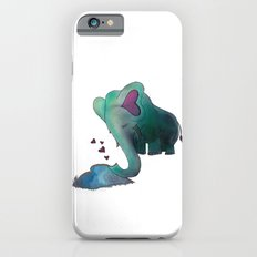 Big Love #2 Slim Case iPhone 6s