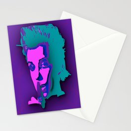 Millie Bobby Brown Stationery Cards