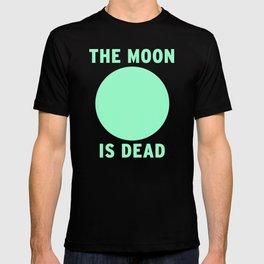 Orbituary T-shirt