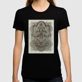 Second Chakra T-shirt