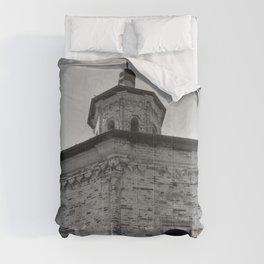 Ancient church Comforters