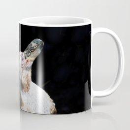 Spheniscus Humboldti III Coffee Mug