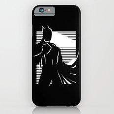 Knight Watch iPhone 6s Slim Case