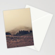 Hike On Stationery Cards