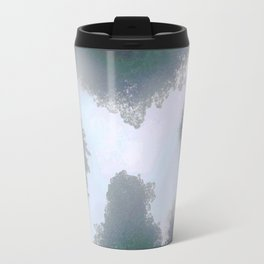 Spirit trees Travel Mug