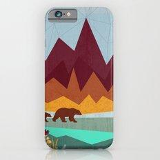 Peak Slim Case iPhone 6s