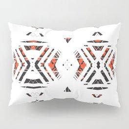 91318 Pillow Sham