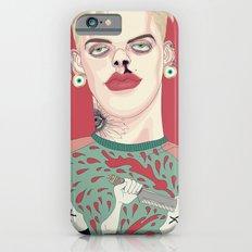 boy Slim Case iPhone 6s