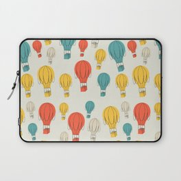 Hope Laptop Sleeve
