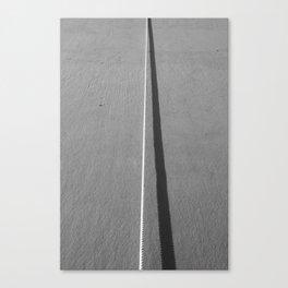 Taut Canvas Print