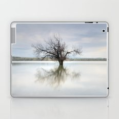 Roots and trees... Laptop & iPad Skin