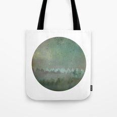 Planet 410110 Tote Bag