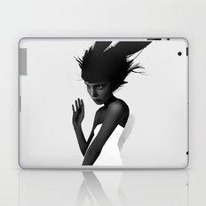 Hypertone Laptop & iPad Skin