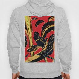 Succulent at Christmas Time, Its the Most Wonderful Time of the Year Hoody