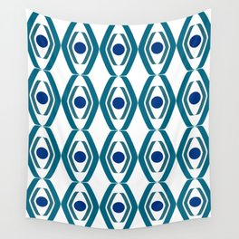 new pattern Wall Tapestry