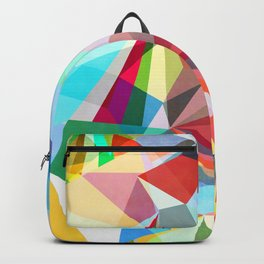 Colorflash 5 Backpack
