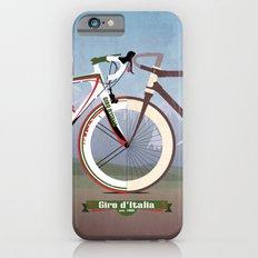 GIRO D'ITALIA  Slim Case iPhone 6s