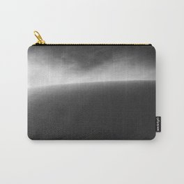 Great Sand Dunes abstract 02 Carry-All Pouch