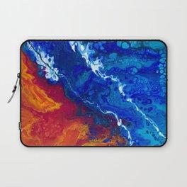 Shark Bay Laptop Sleeve