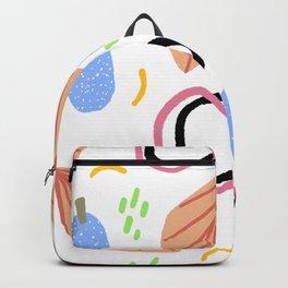Otoño Backpack