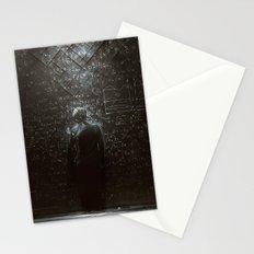 08198713 Stationery Cards