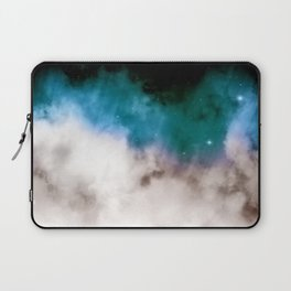 α Chara Laptop Sleeve