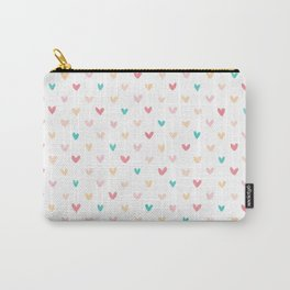 Bundle of love Carry-All Pouch
