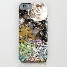 Polnoc Slim Case iPhone 6s