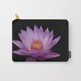 hello-beautiful-10 Carry-All Pouch