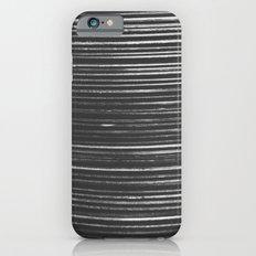 Stax 'O' Wax Slim Case iPhone 6s