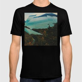 SŸNK T-shirt
