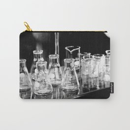 Blinded By Science Carry-All Pouch