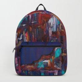 Me Backpack