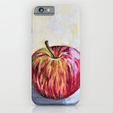 one macintosh Slim Case iPhone 6s