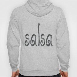 Salsa Obie Love Hoody