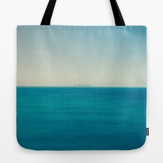 The Ocean Tote Bag