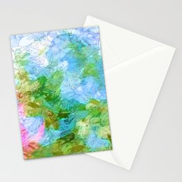 Gentle Persuasions Stationery Cards