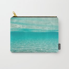 Under Water Carry-All Pouch