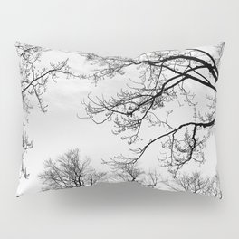 THE CROSS Pillow Sham