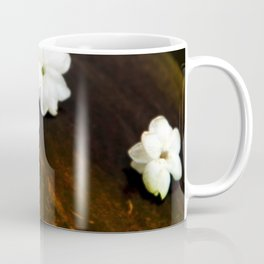 song of summer 5  Coffee Mug