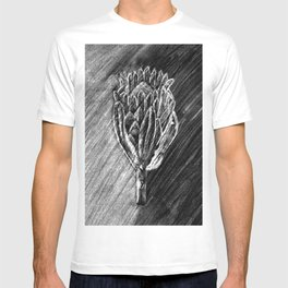 SugarBushed T-shirt
