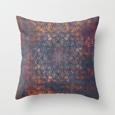 For A Special Person Throw Pillow