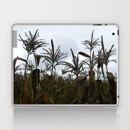 Fall on the Island Laptop & iPad Skin