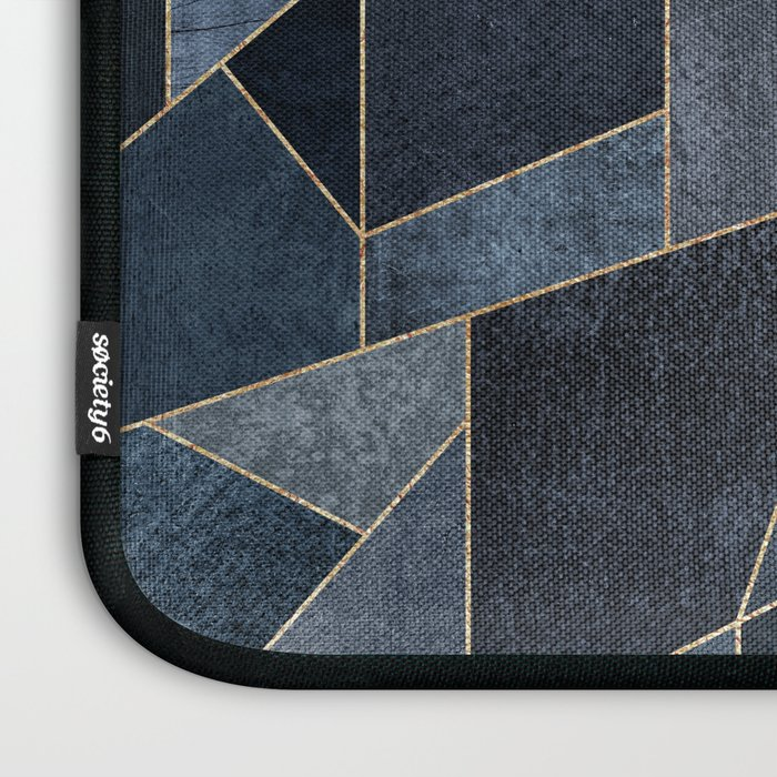 Skyscraper 1 Laptop Sleeve