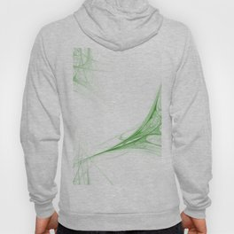 Seamless Background Fractal Hoody