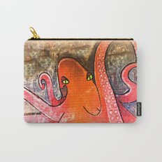 PIEUVRE Carry-All Pouch