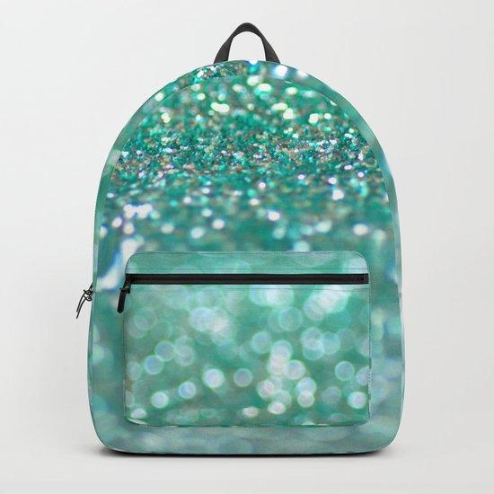 Mermaid Dream Backpack